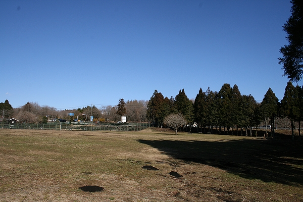 2010152