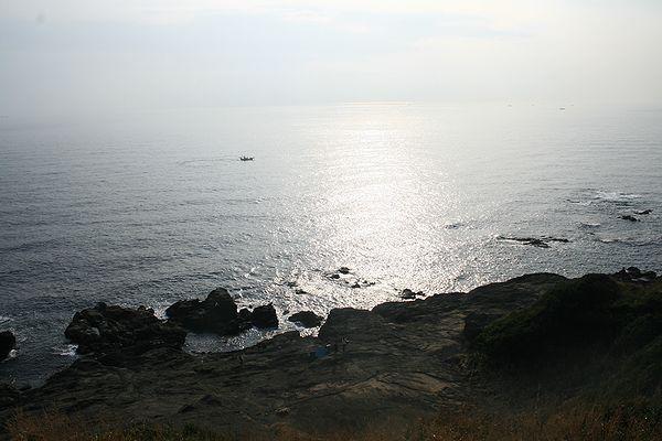 201013114