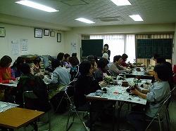 2011_1212三日月豆0016