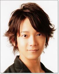 tsuji_photo.jpg