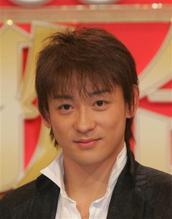 yamamoto_koji10.jpg