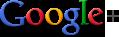 google-logo-plus-.png