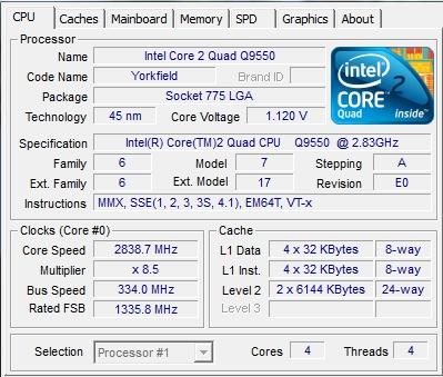 CPUZ201001