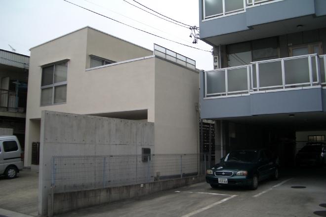 mini_北名古屋市N様邸 003