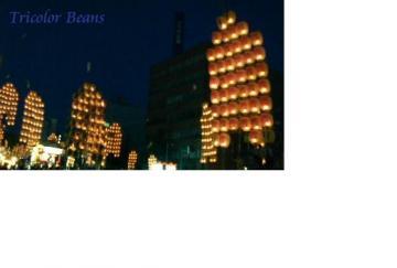 0823-1遶ソ辯・convert_20120826200327