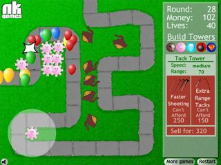 Bloons Tower Defense_R