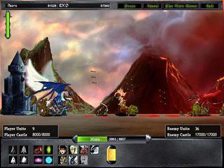 Epic War_R
