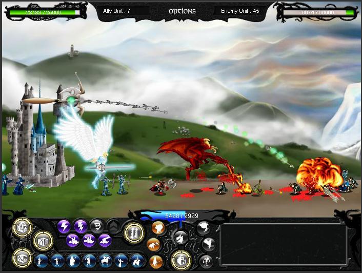 Epic war2(1)