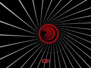 Accelerator_R.jpg