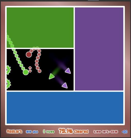 Colorfill.jpg