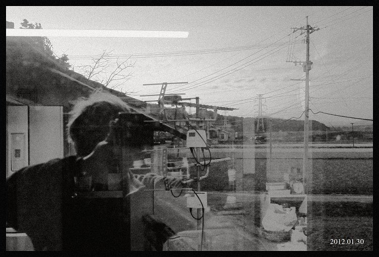 DSCF1628a-s.jpg