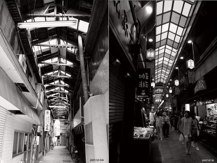 nisikiichiba01-s.jpg