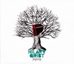 hilary grist