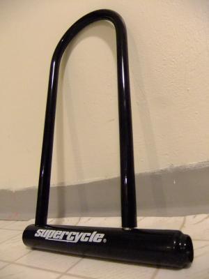 bike+lock_convert_20110603133657.jpg