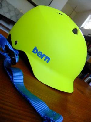 helmet+(2)_convert_20110607164451.jpg
