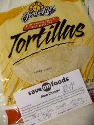 rice+tortilla_convert_20110621121315.jpg