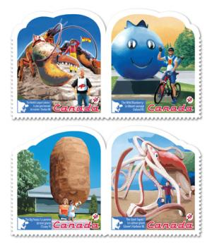 stamps_convert_20110723150150.jpg