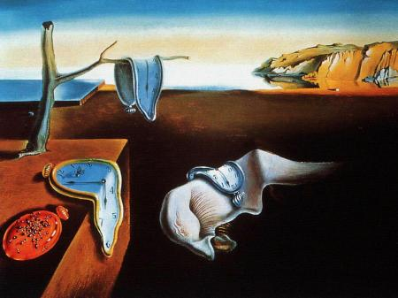 the_persistence_of_memory_1931_salvador_dali_convert_20110720154622.jpg