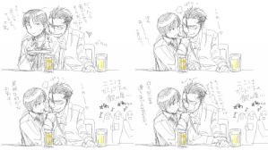 otsukisan-cyomo-etya-hughroy-2.jpg