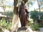 トルコ聖母マリア3