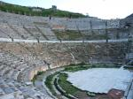 トルコエフェス大劇場