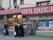 トルココンヤ5