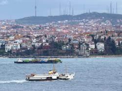 TURKEY(6)077.jpg