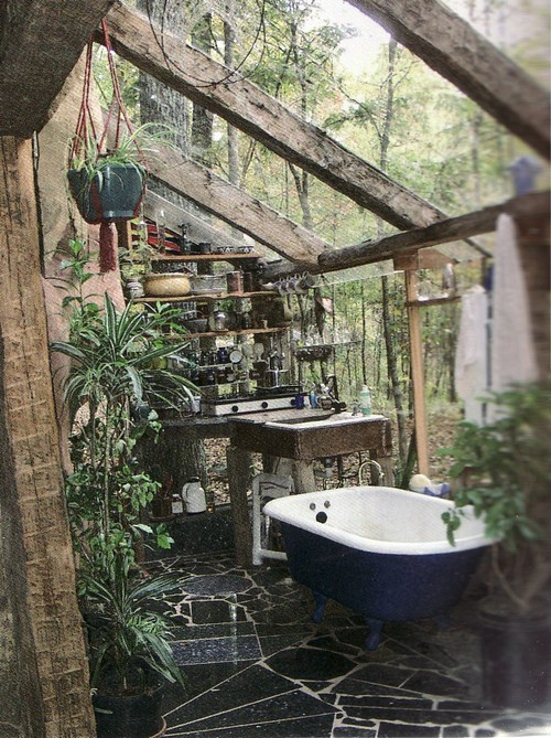 bohemian+glass+conservatory+bathroom+interior[1]