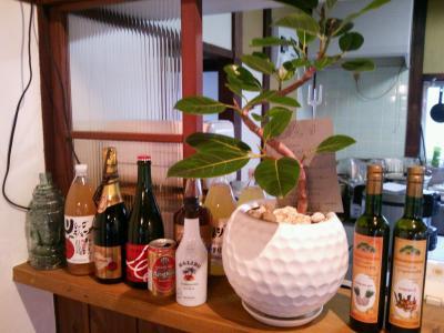 okurimono1.jpg