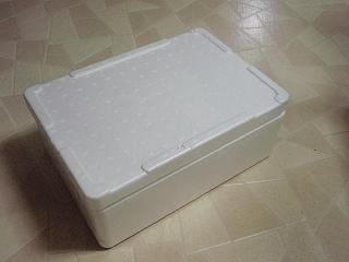 z-PC190078.jpg