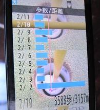 110220b.jpg