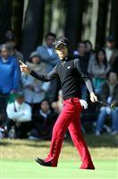20091116-00000000-sanspo-golf-thum-000.jpg