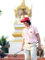 20100107-00000035-spn-golf-thum-000.jpg