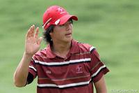 20100108-00000001-gdo-golf-thum-000.jpg