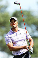 20100411-00000412-ism-golf-thum-000.jpg