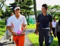 20101013-00000012-dal-golf-thum-000.jpg