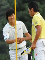 20101015-00000037-spn-golf-thum-000.jpg
