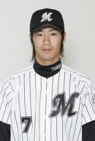nishioka2011.jpg