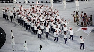 olimiade01.jpg