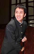 saito2010.jpg