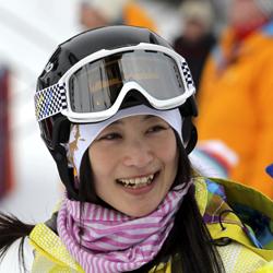 ski_uemura_250JPG.jpg
