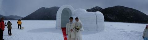 大石さん結婚式横パノラマ1_1024