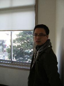 4_20110124140118.jpg