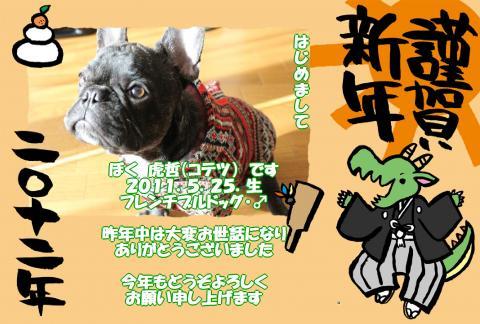 2012_convert.jpg