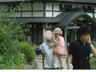 snap_kotetsu0830_201272151247.jpg