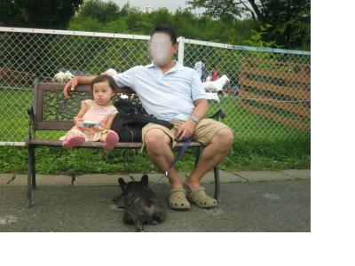 snap_kotetsu0830_20128210424.jpg