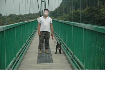 snap_kotetsu0830_201286153048.jpg