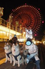 090_20120107000708.jpg