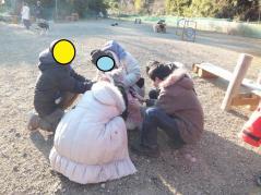 249_20120114001453.jpg