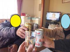 278_20120114001954.jpg